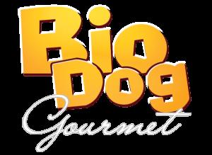 logo-biodog-gourmet